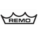 Remo Inc. logo