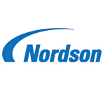 Nordson Corporation Foundatino logo