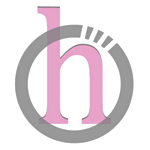The Olivia Hudson Foundation logo