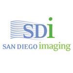 San Diego Imaging logo