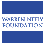 Warren-Neely Foundation Inc. logo