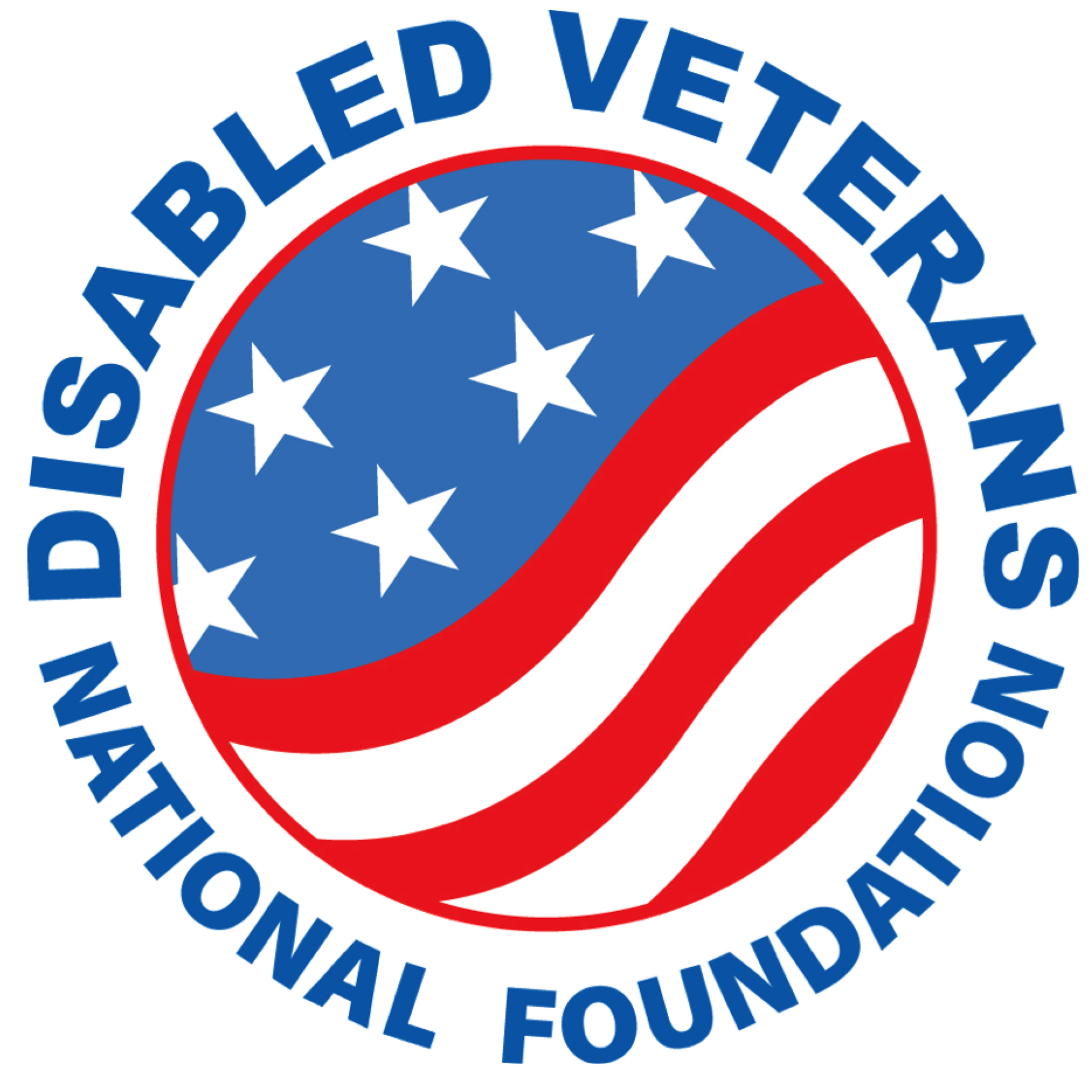 Disabled Veteran National Foundation