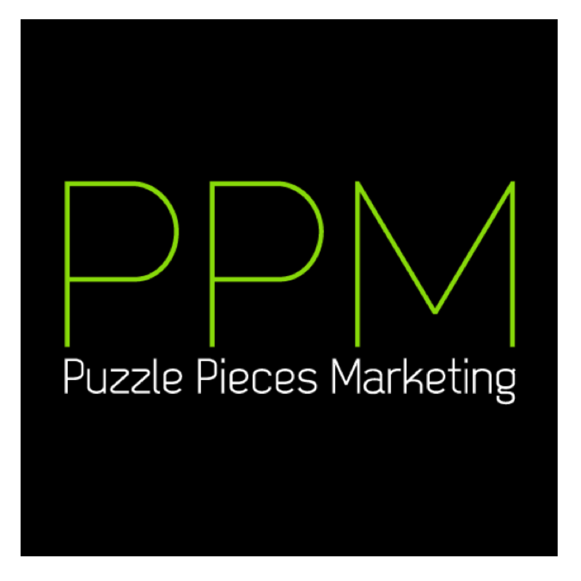 Puzzle Pieces Marketing, LLC.