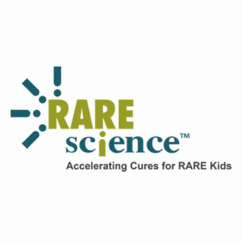 RARE Science