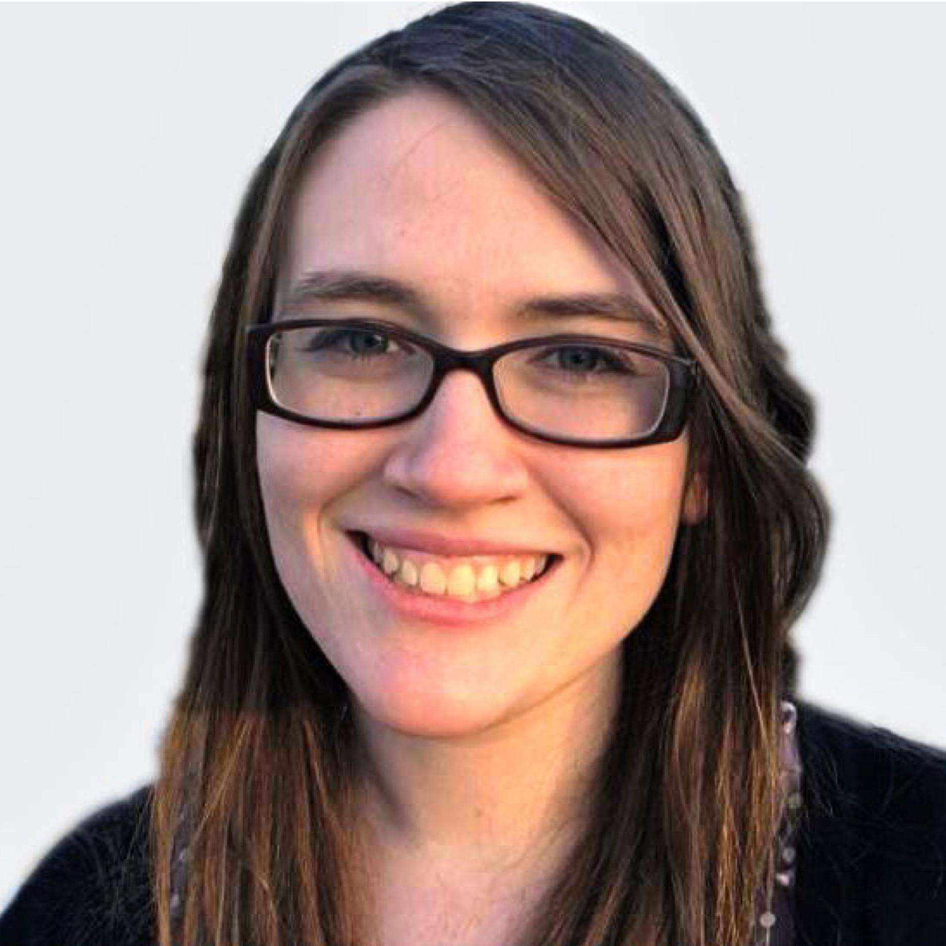 Photo of Natasha Brewer