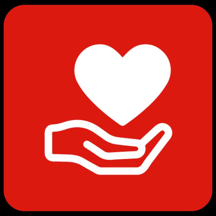 Resounding Joy Donate