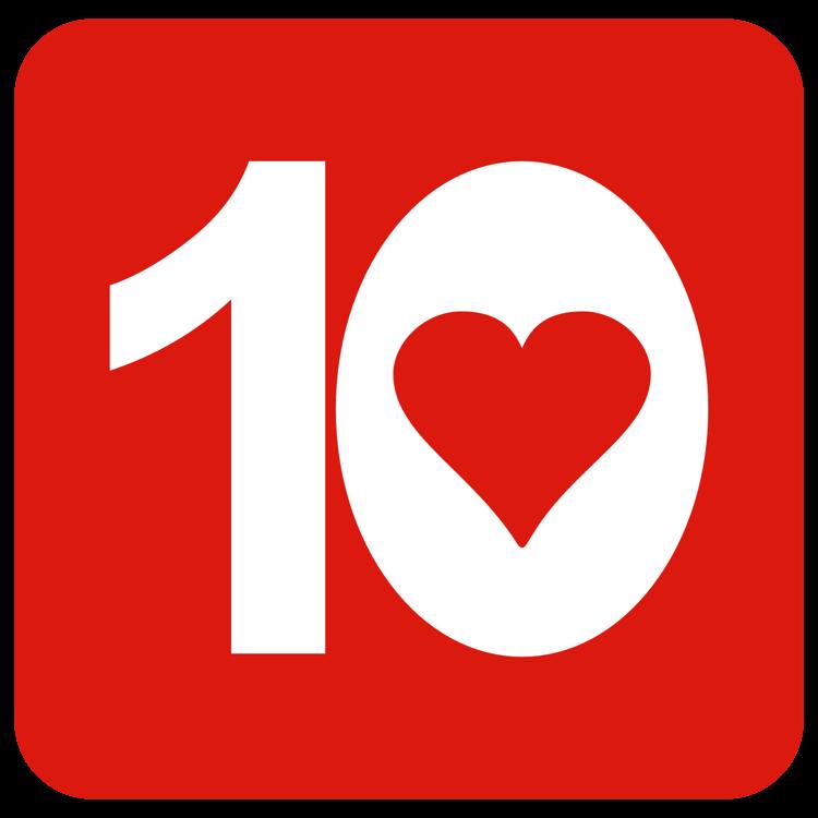 Resounding Way Top 10 Ways to help